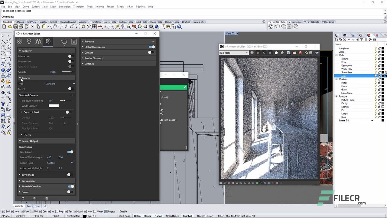 Scr4_V-Ray-3.6-for-Rhino-Free-Download