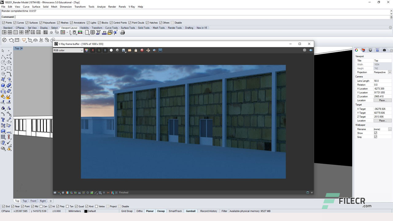 Scr5_V-Ray-3.6-for-Rhino-Free-Download