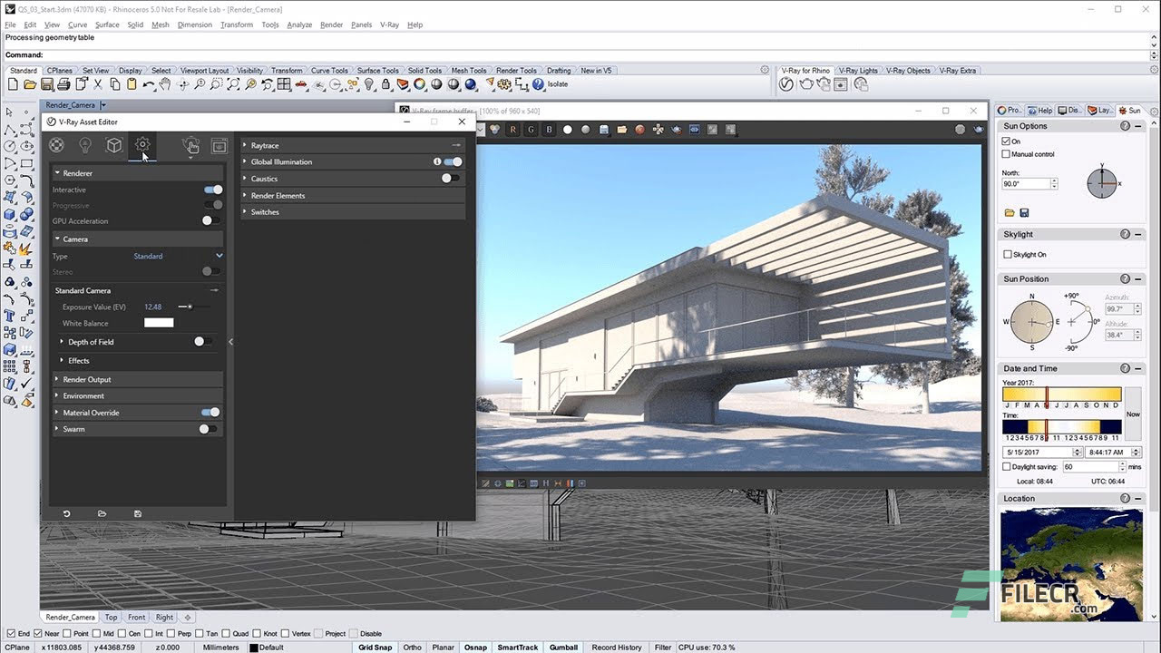 Scr6_V-Ray-3.6-for-Rhino-Free-Download