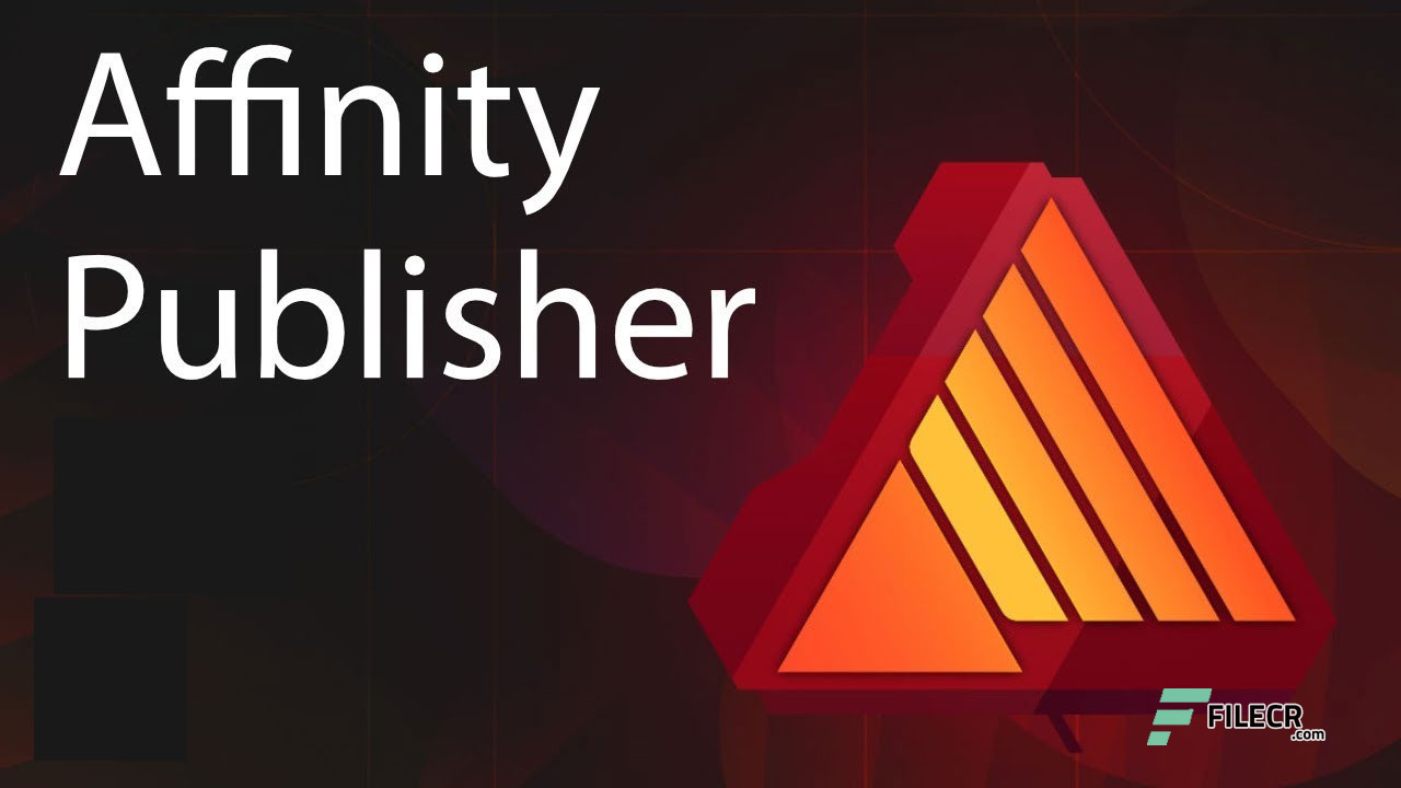 Serif-Affinity-Publisher-1.7-Free-Download