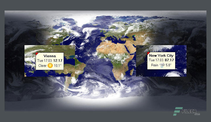 scr3-DeskSoft-EarthView-free-download