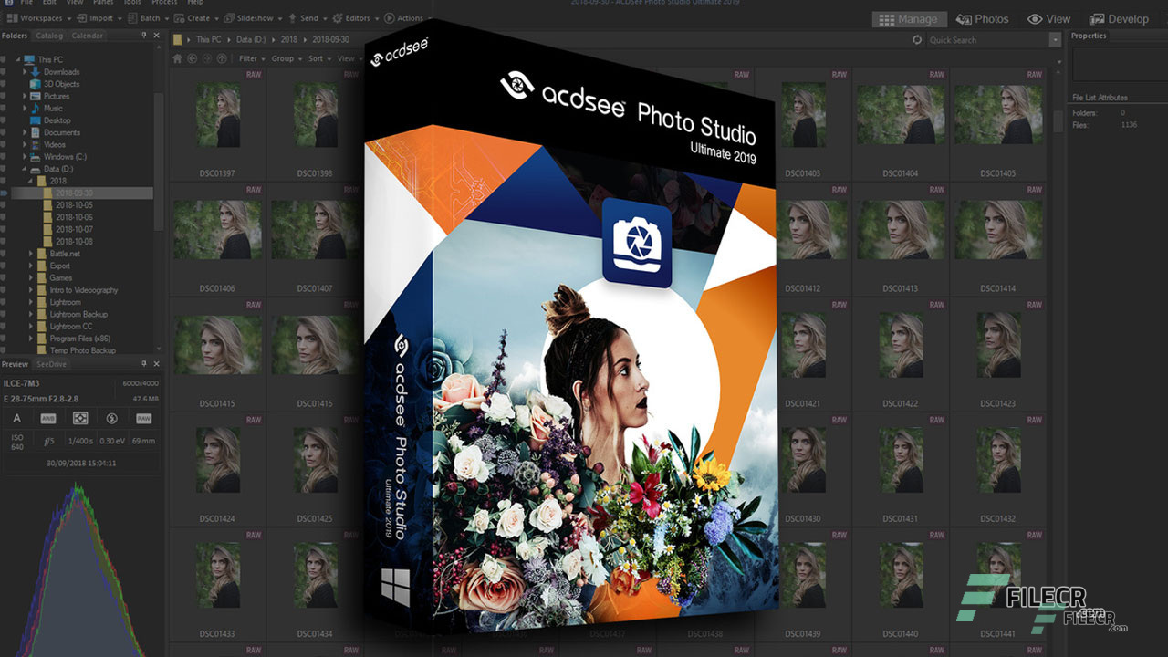ACDSee-Photo-Studio-Ultimate-2019-Free-Download