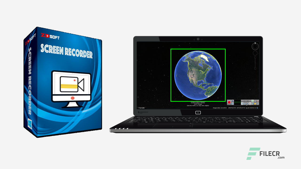 Scr1_ZD-Soft-Screen-Recorder_free-download