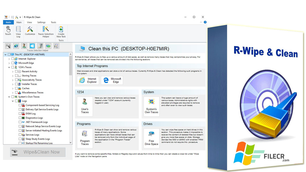 R-Wipe-&-Clean-20-Free-Download