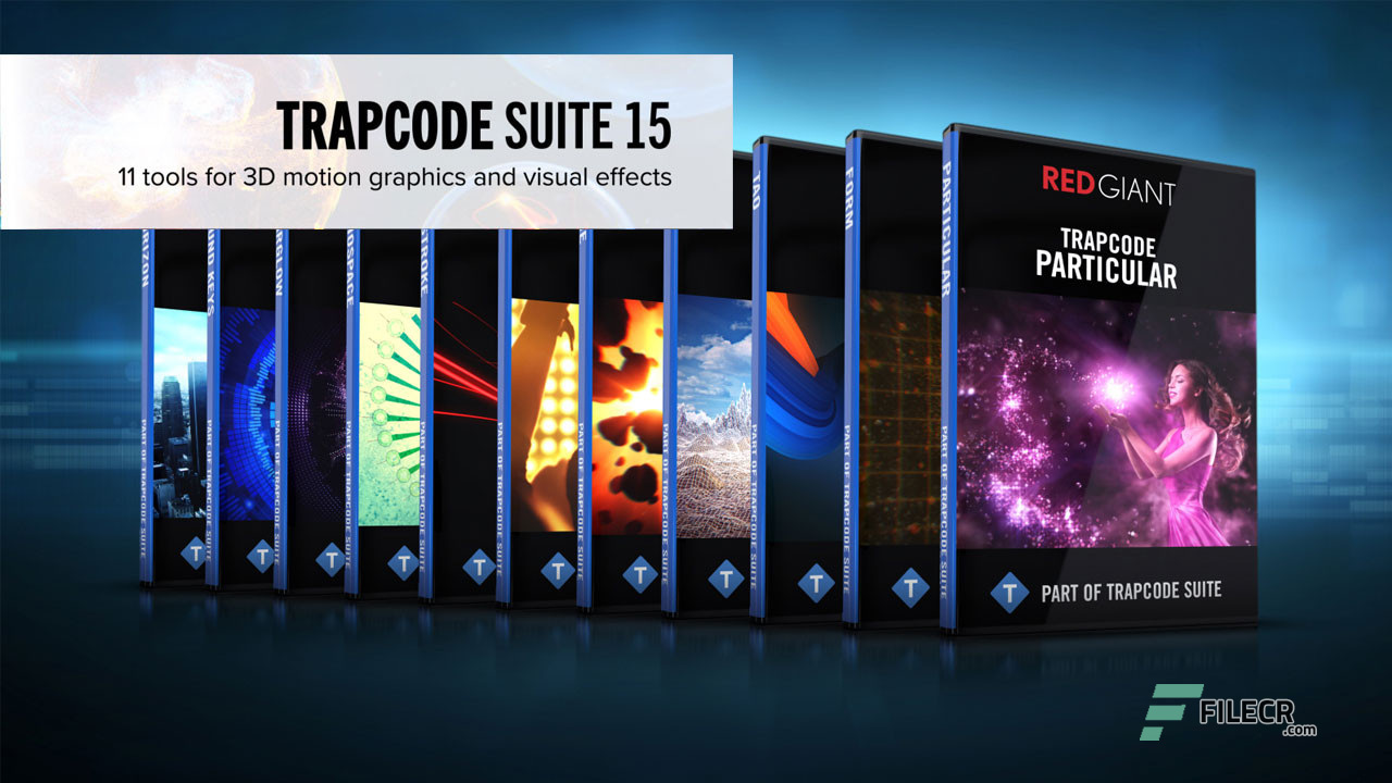 Red-Giant-Trapcode-Suite-15-Free-Download