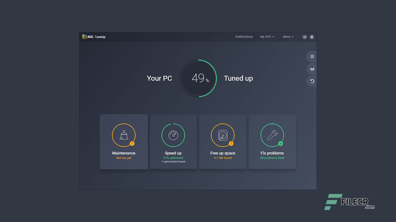 Scr1_AVG-PC-TuneUp-2019_free-download
