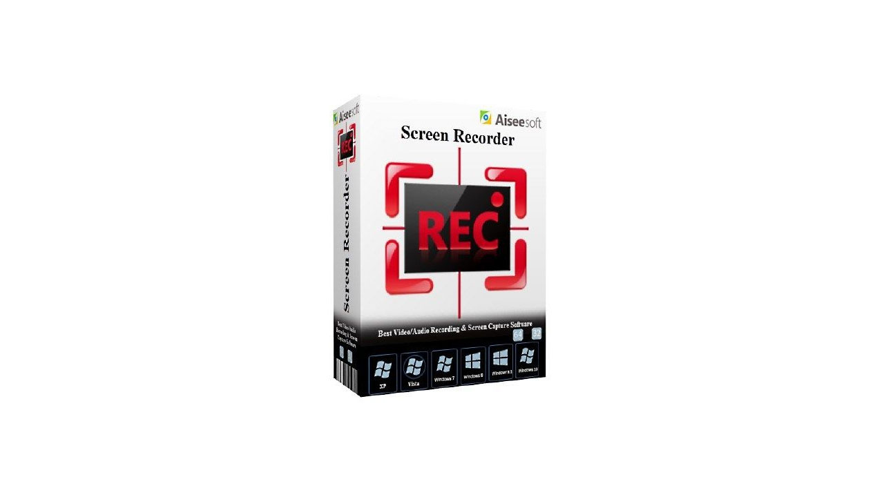 Scr1_Aiseesoft-Screen-Recorder_free-download