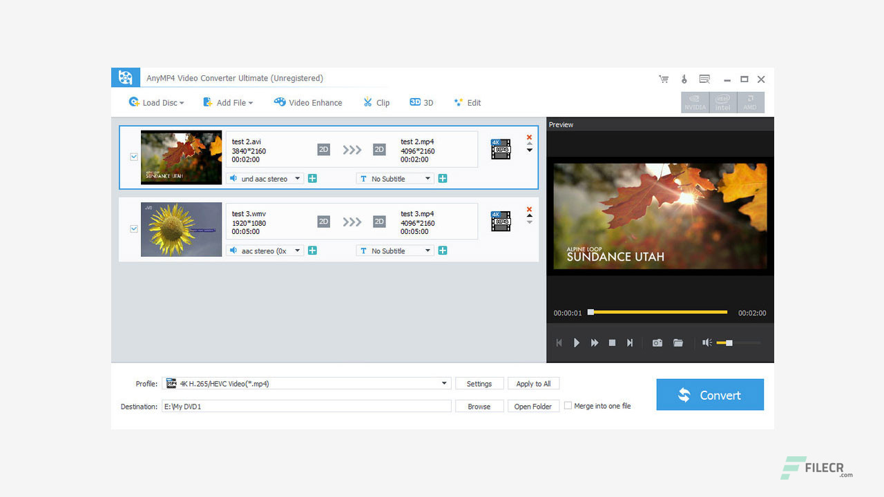 Scr1_AnyMP4-Video-Converter-Ultimate_free-download