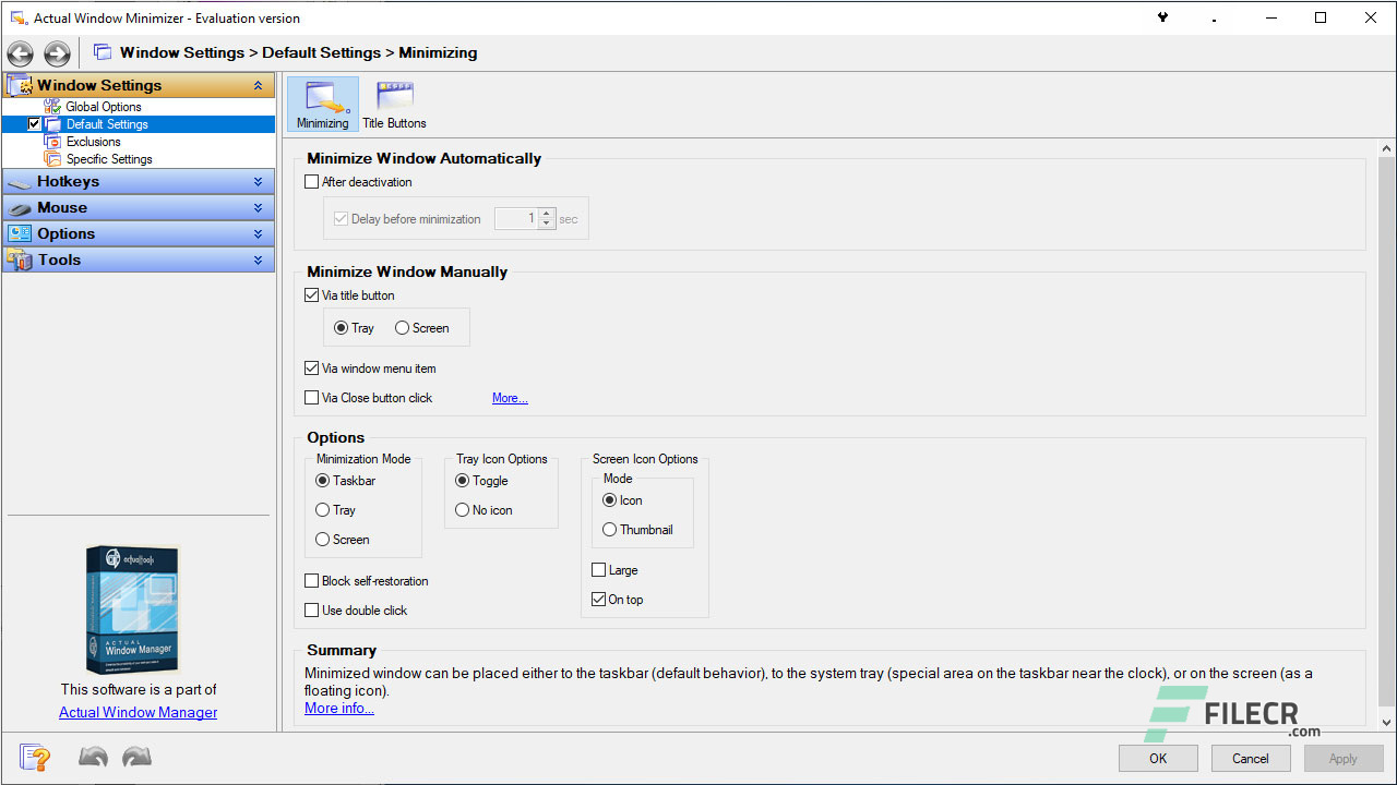Scr2_Actual-Window-Minimizer_free-download