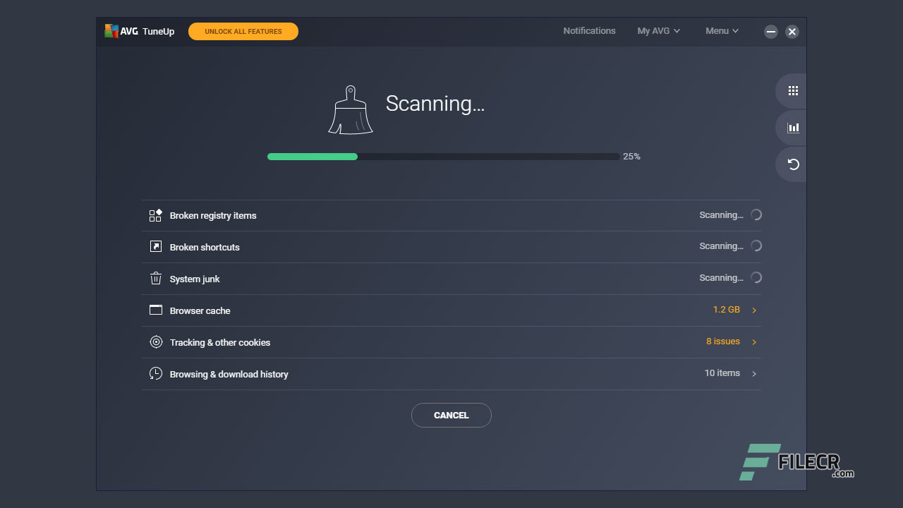 Scr3_AVG-PC-TuneUp-2019_free-download