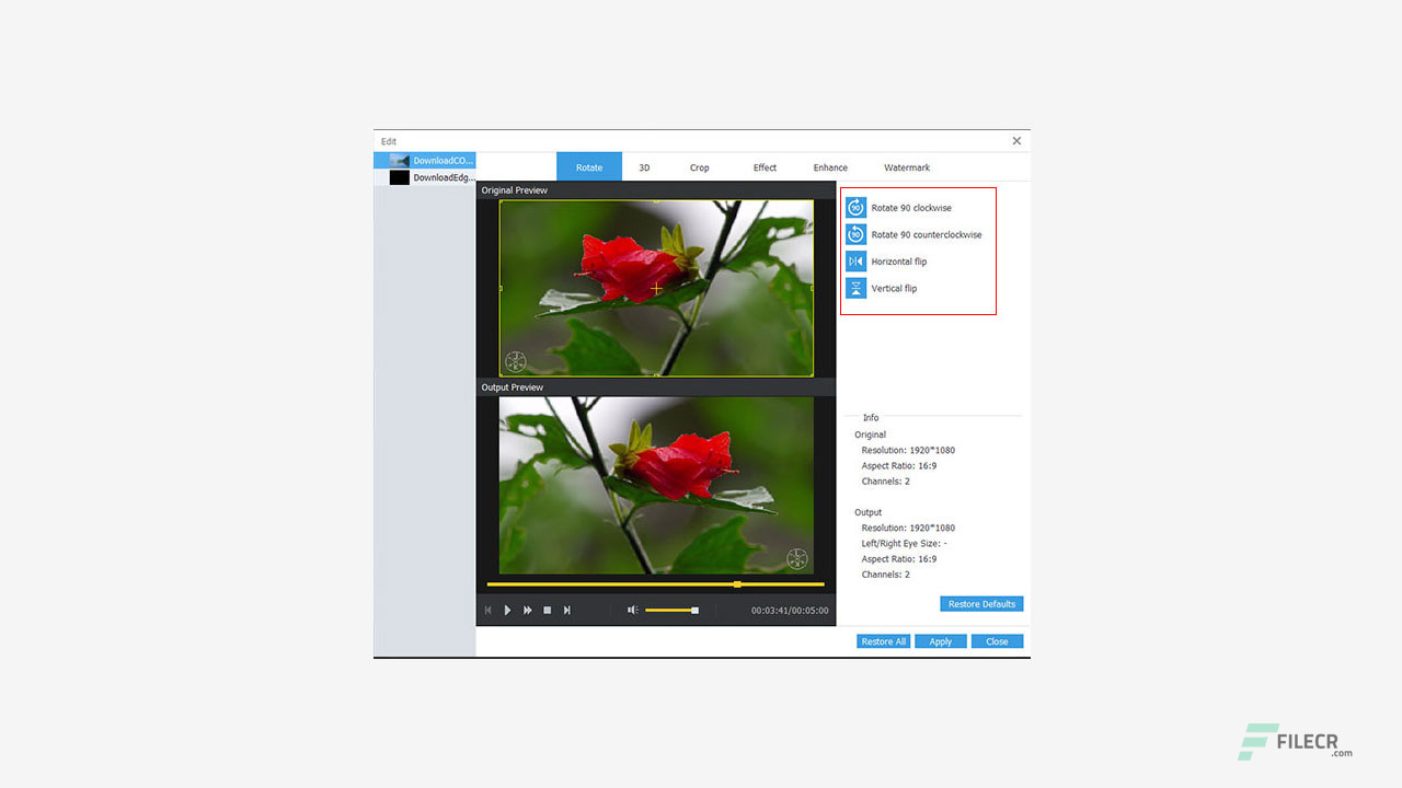 Scr3_AnyMP4-Video-Converter-Ultimate_free-download