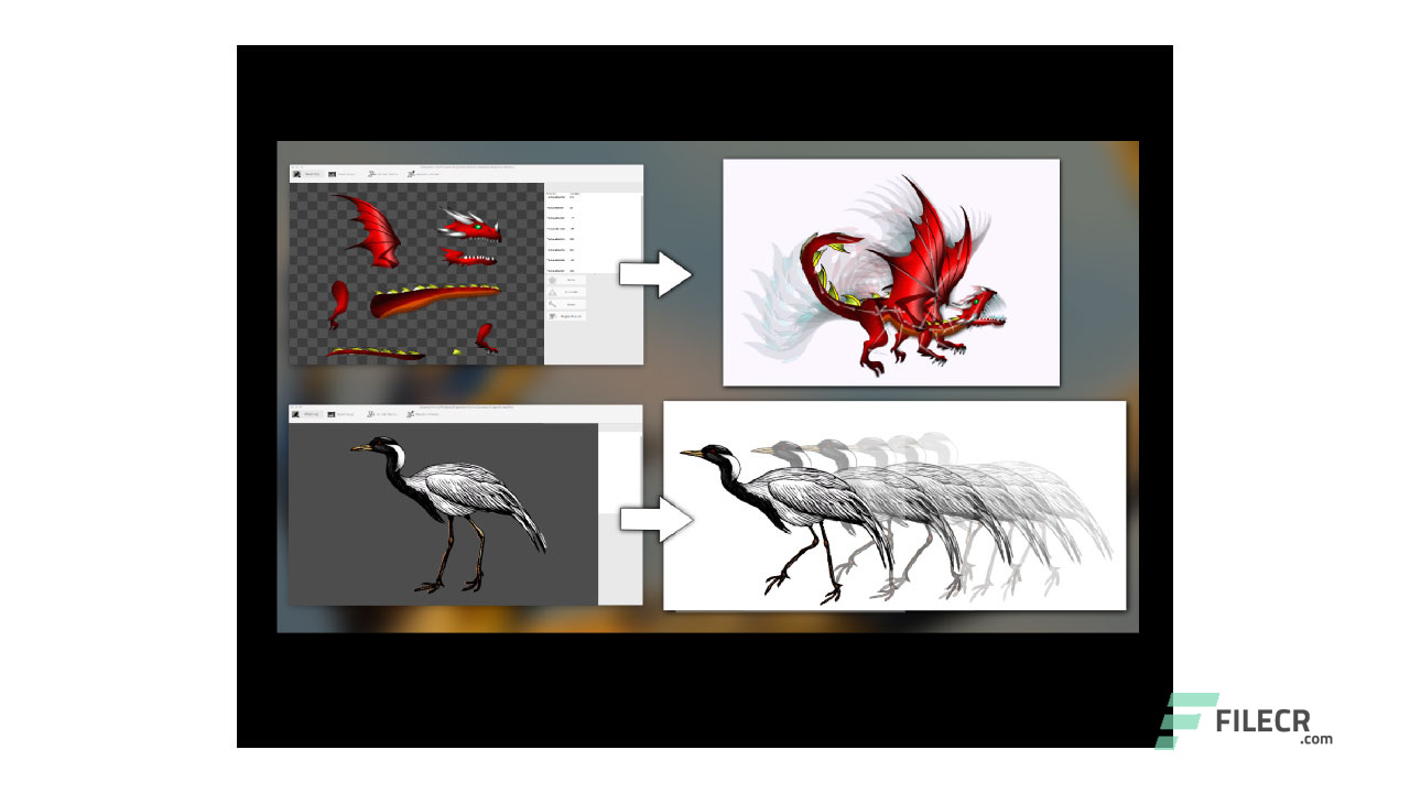 Scr4-Creature-Animation-Pro-free-download