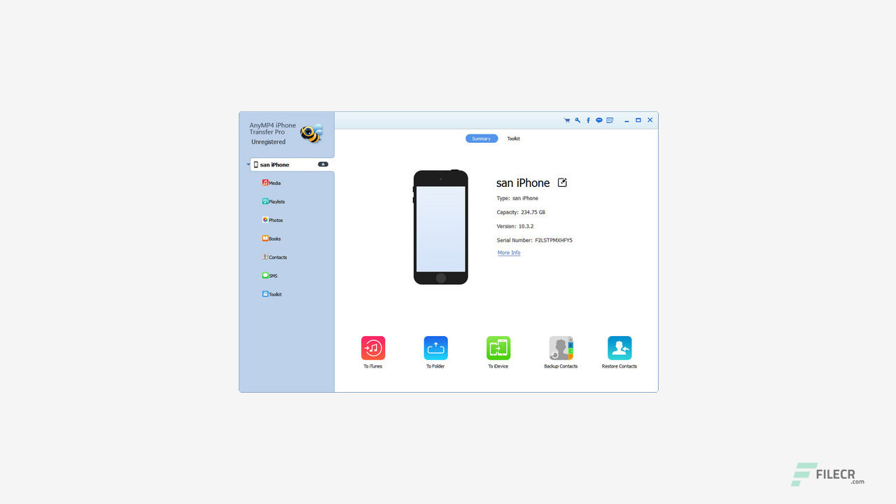 Scr5_AnyMP4-iPhone-Transfer-Pro_free-download
