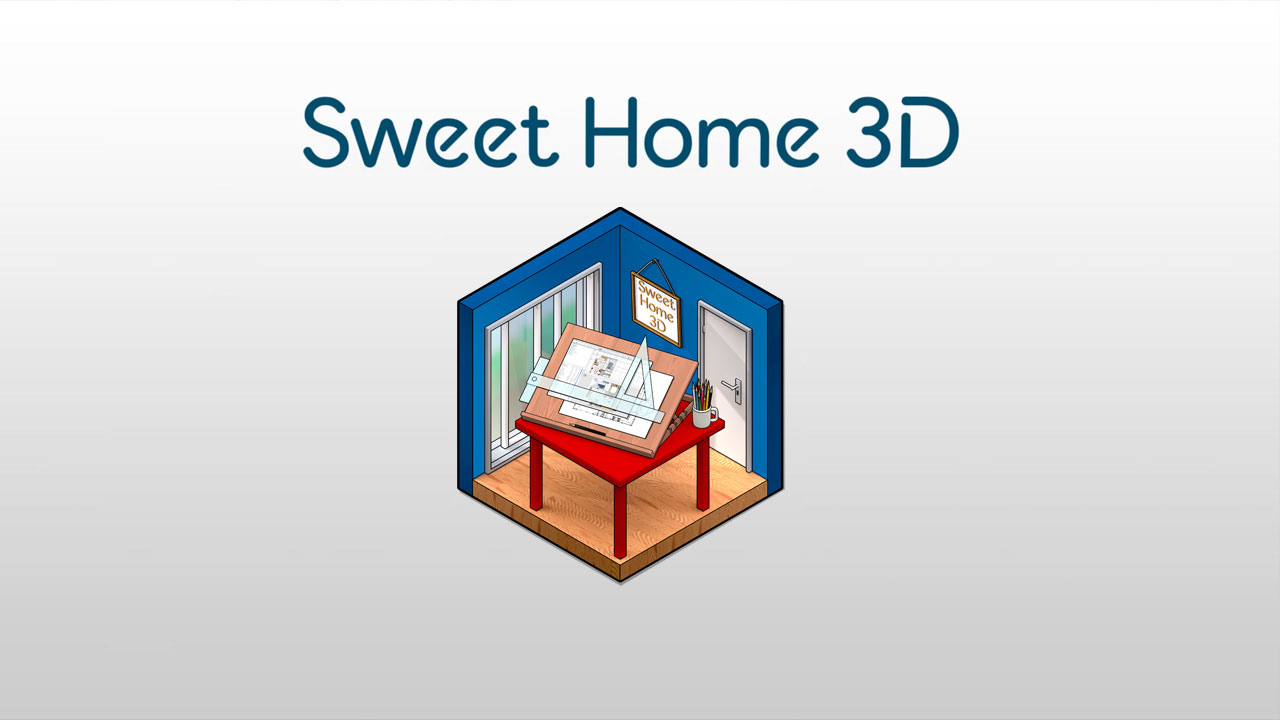 There are several types of security systems on the market, and finding the right one for your home takes careful consideration. Sweet Home 3d V6 6 Free Download Filecr