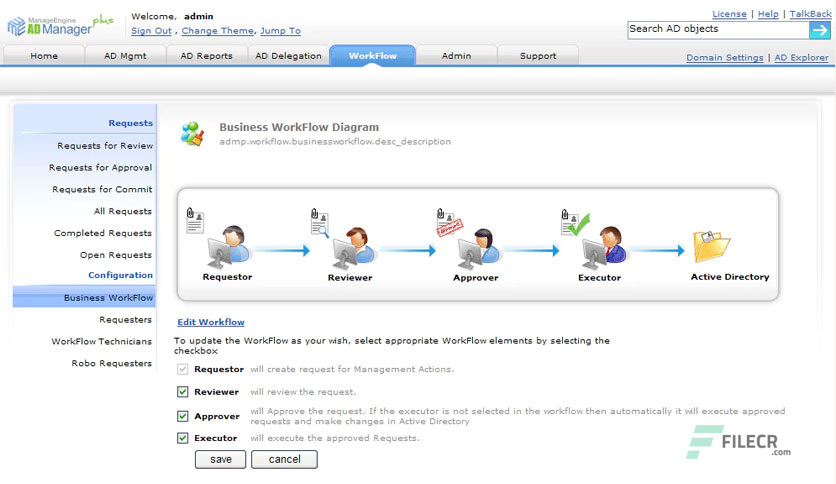 scr5-ManageEngine-ADManager-Plus-free-download