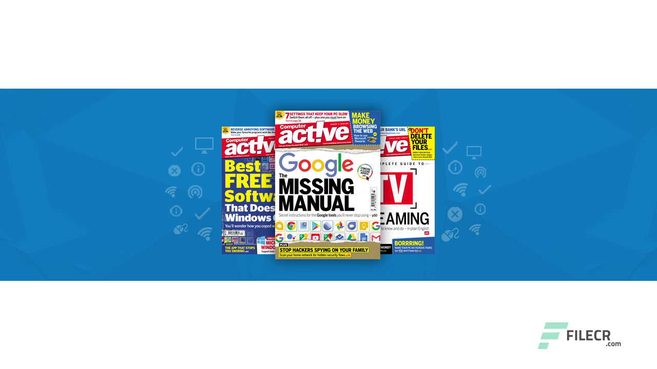 Scr1_Computeractive_free-download