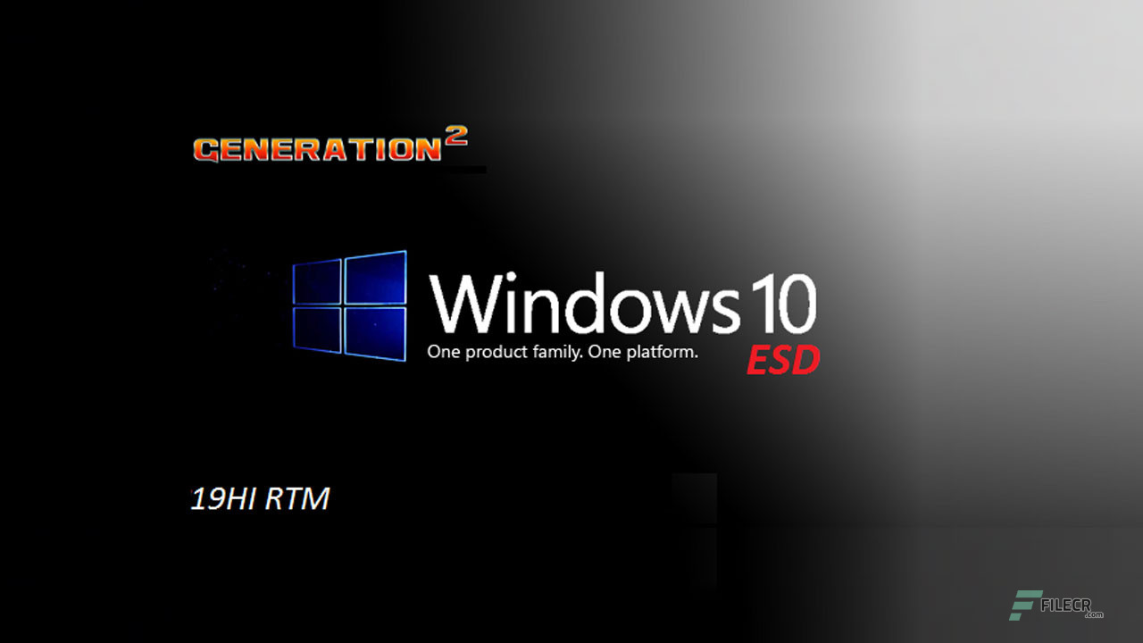 Windows-10-19H1-10in1-x64-OEM-ESD-Free-Download