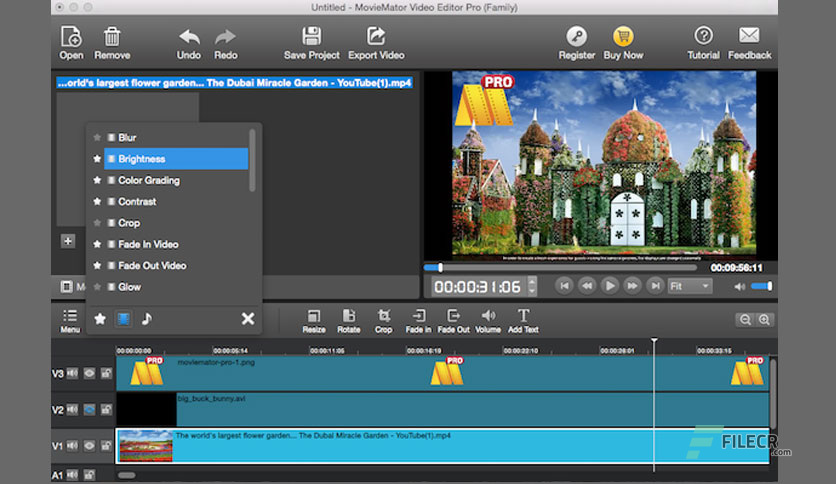 MovieMator-Video-Editor-Free-Download-02