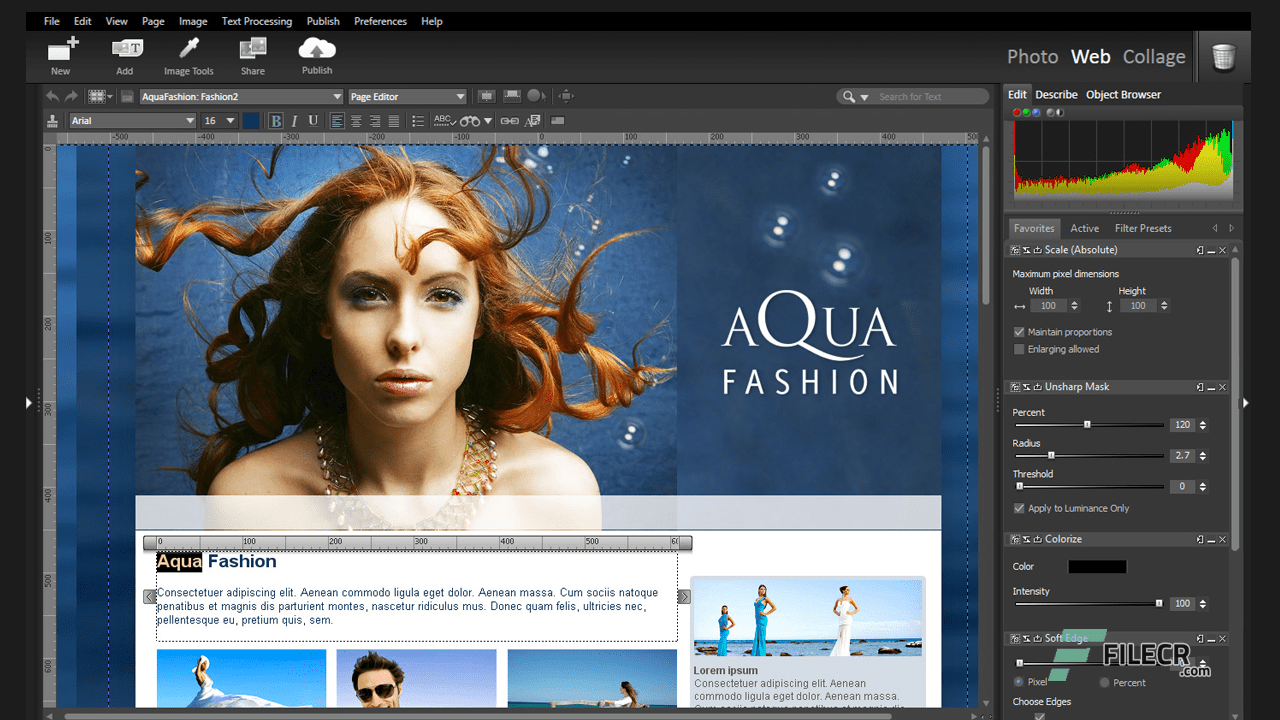 StudioLine-Web-Designer-Free-Download