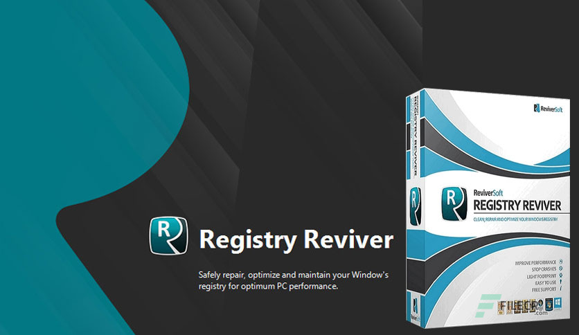Registry-Reviver-Free-Download