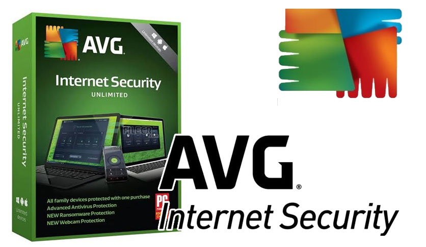 AVG-Internet-Security-20-Free-Download