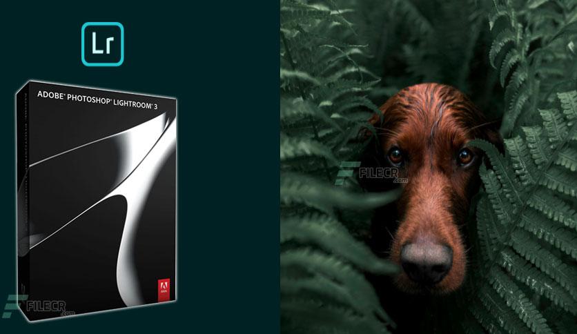 Adobe-Photoshop-Lightroom-2020-v3-Free-Download