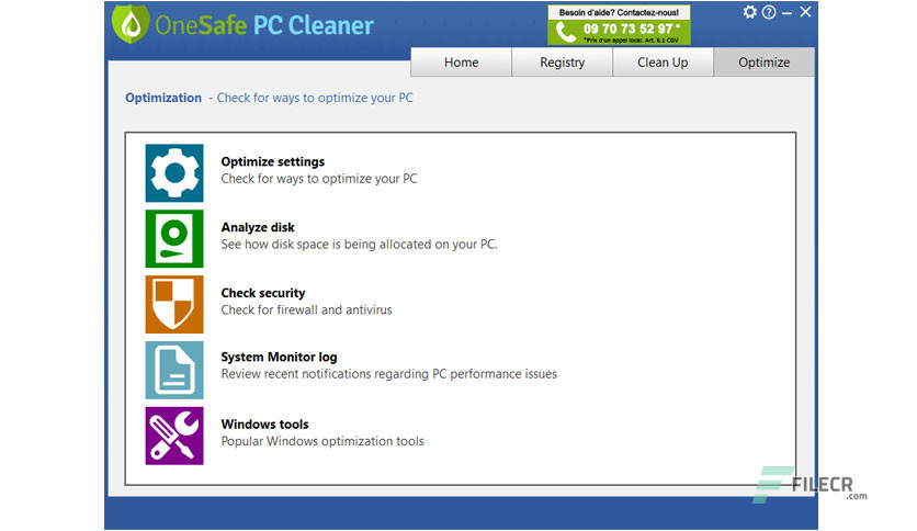 OneSafe-PC-Cleaner-Pro-Free-Download-02