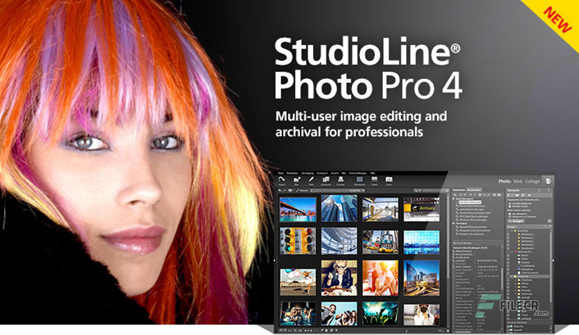 StudioLine-Photo-Pro-Free-Download