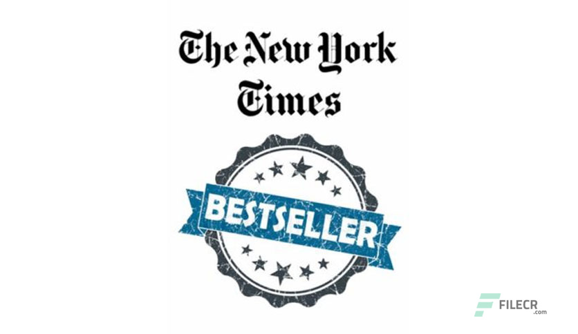 The New York Times Best Sellers: Fiction / Non-Fiction – March 15, 2020