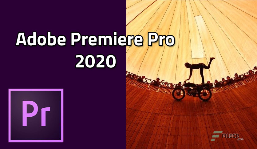 Adobe-Premiere-Pro-2020-Free-Download