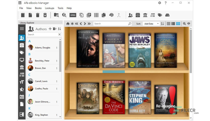Alfa-eBooks-Manager-Pro-Free-Download-06