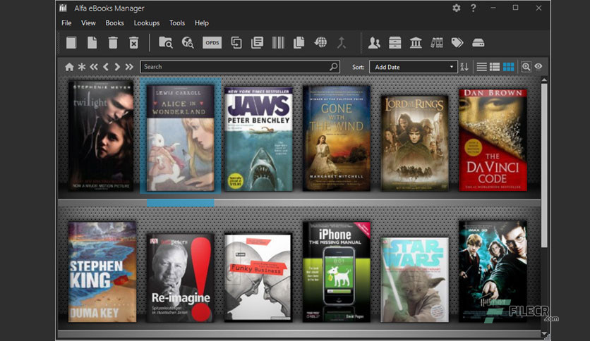 Alfa-eBooks-Manager-Pro-Free-Download