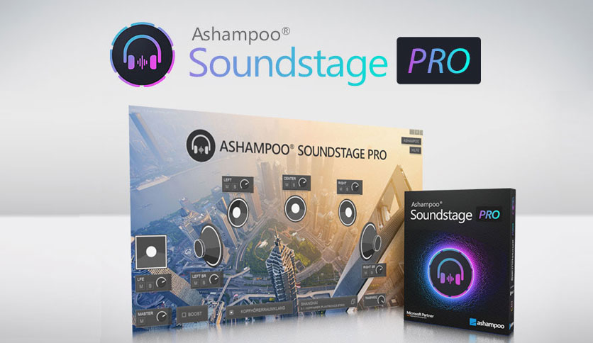 Ashampoo-Soundstage-Pro-Fee-Download
