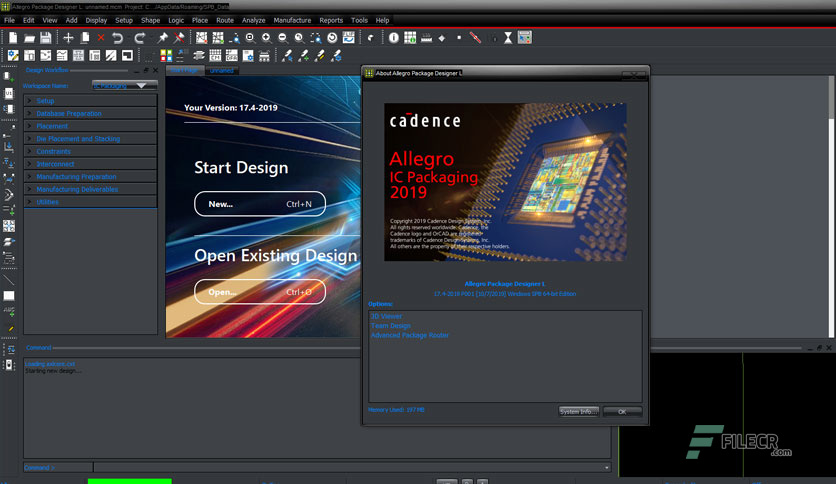 Cadence-SPB-Allegro-and-OrCAD-Free-Download-01