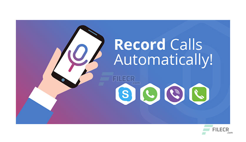 Cube-Call-Recorder-Free-download