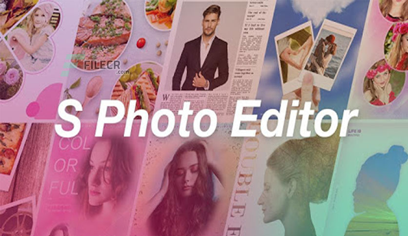 S-Photo-Editor-Free-Download