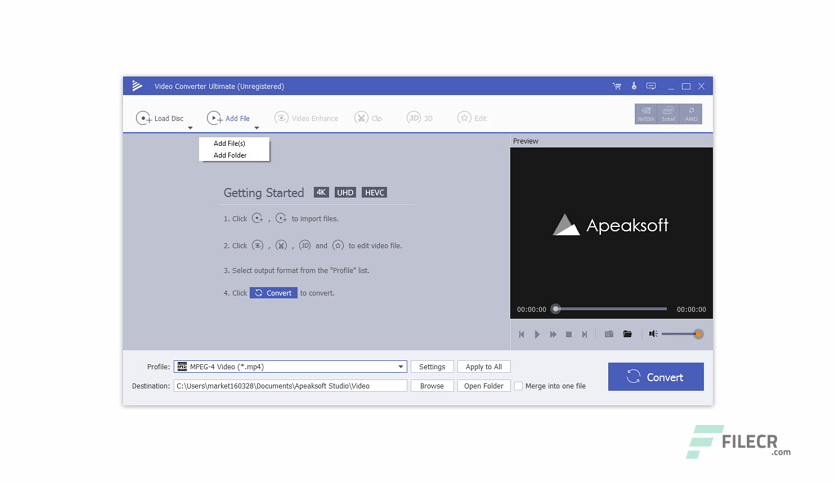 scr3-Apeaksoft-Video-Converter-Ultimate-free-download