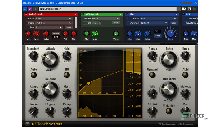 Acoustica-Mixcraft-Free-Download-04