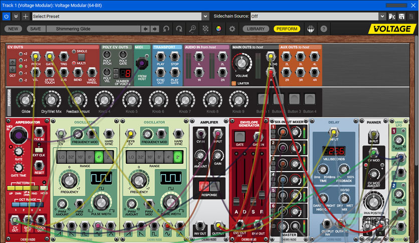 Acoustica-Mixcraft-Free-Download-06