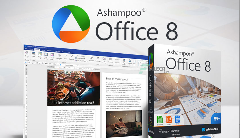 Ashampoo-Office-8-Free-Download