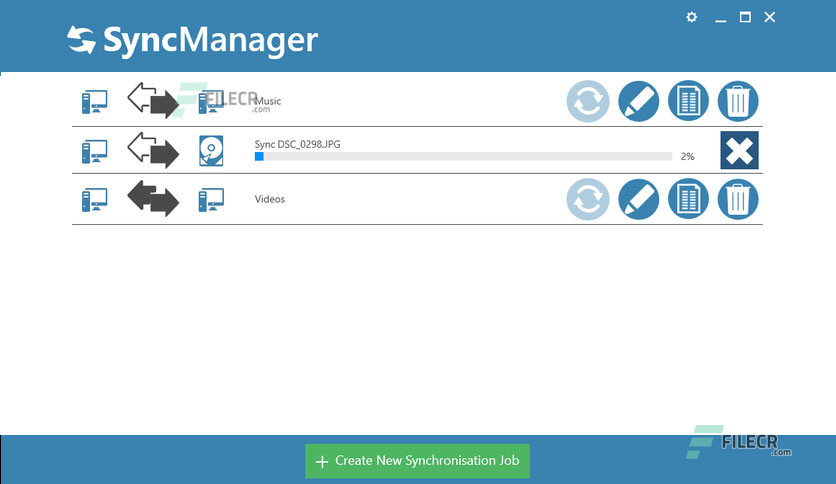 SyncManager-Free-Download-03