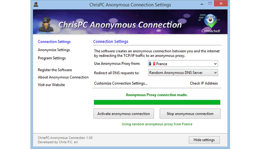 ChrisPC-Anonymous-Connection-Free-Download-01