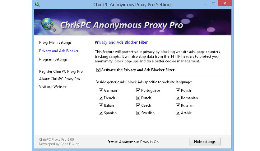 ChrisPC-Anonymous-Connection-Free-Download-04