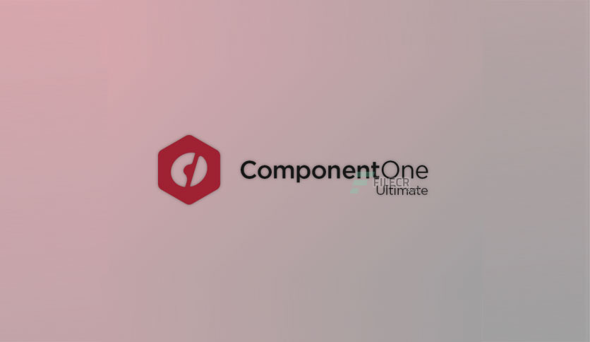 ComponentOne-Ultimate-Free-Download-01