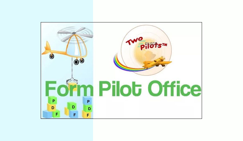 Form-Pilot-Office-Free-Download-01