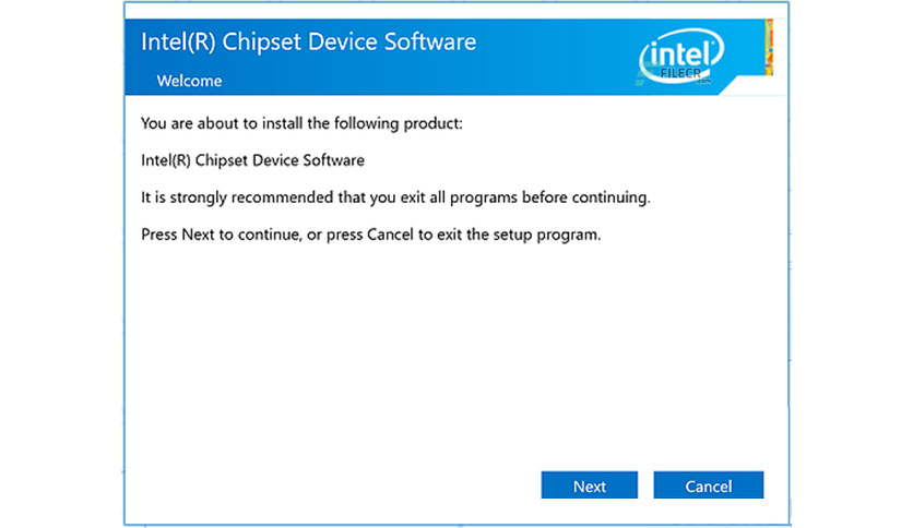Intel-Chipset-Device-Software-Free-download-02