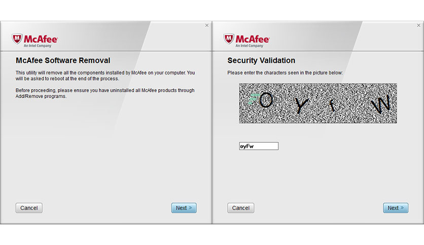 McAfee-Consumer-Product-Removal-Tool-Free-Download-02