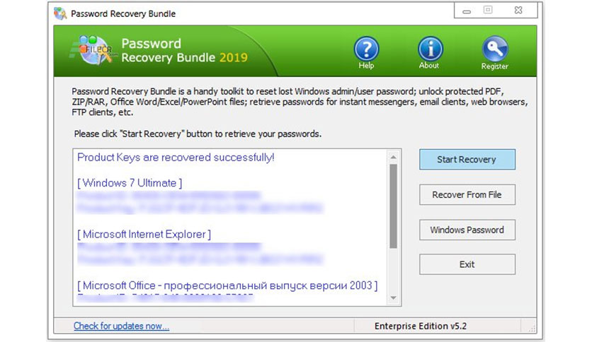 Password-Recovery-Bundle-Free-download-01