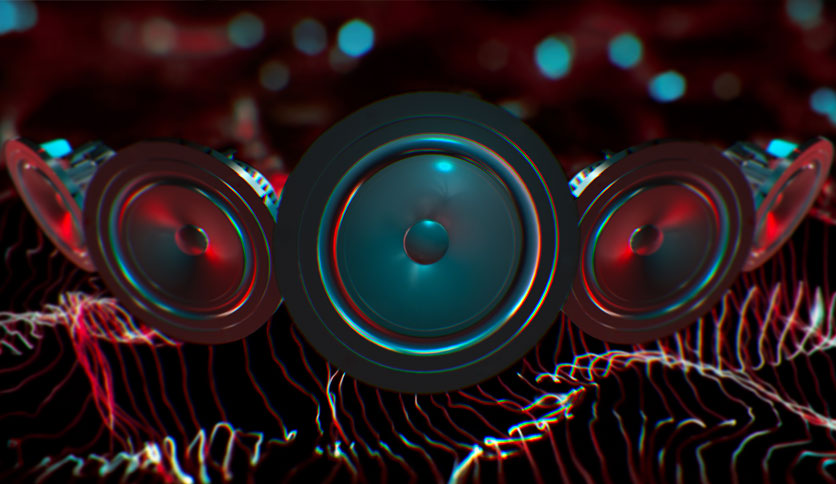 Red-Giant-Trapcode-Suite-Free-Download-02