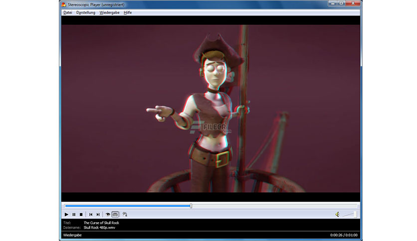 Stereoscopic-Player-Free-download-04